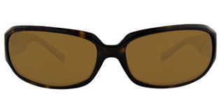 Oliver Peoples Los Angeles Marley - T64 Dark Havana Brown