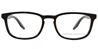 Barton Perreira Thompson - T51 Dark Walnut
