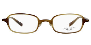 Oliver Peoples OP 652 - T46 Sycamore